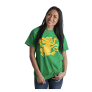 """<p><strong>Ann Arbor T-shirt Co.</strong></p><p>amazon.com</p><p><strong>$14.95</strong></p><p><a href=""""https://www.amazon.com/dp/B00IMIIU1S?tag=syn-yahoo-20&ascsubtag=%5Bartid%7C10072.g.37059504%5Bsrc%7Cyahoo-us"""" rel=""""nofollow noopener"""" target=""""_blank"""" data-ylk=""""slk:SHOP NOW"""" class=""""link rapid-noclick-resp"""">SHOP NOW</a></p><p>If your ideal Halloween costume is simple, but clever, buy this '90s game show tribute T-shirt, and call it a day. Of course, you can really step into character by adding a helmet and some padding. </p>"""