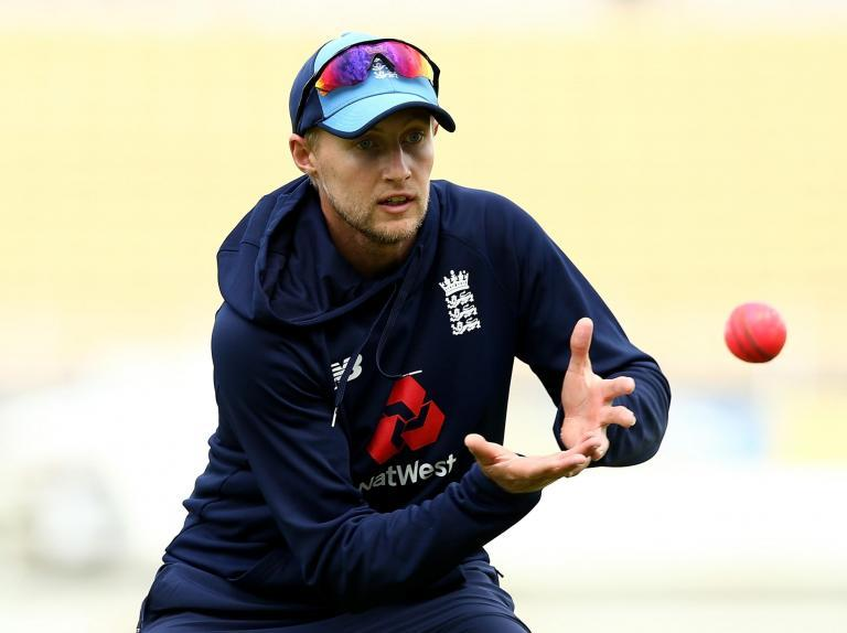 Joe Root expects England to adapt quickly to 'challenges' of inaugural day-night Test against West Indies