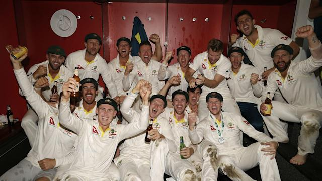 England have a good recent Test record at The Oval and they will need another win in London to avoid a home Ashes series defeat.