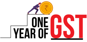 one-yr-of-gst_rev