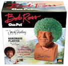 """<p><strong>Chia</strong></p><p>amazon.com</p><p><strong>$20.99</strong></p><p><a href=""""https://www.amazon.com/dp/B073C95WTN?tag=syn-yahoo-20&ascsubtag=%5Bartid%7C10050.g.32437759%5Bsrc%7Cyahoo-us"""" rel=""""nofollow noopener"""" target=""""_blank"""" data-ylk=""""slk:Shop Now"""" class=""""link rapid-noclick-resp"""">Shop Now</a></p><p>Experience the joy of planting (heh) with this happy little """"tree"""" that pays tribute to an art icon. Could there be a more """"uncle-y"""" uncle gift? </p>"""