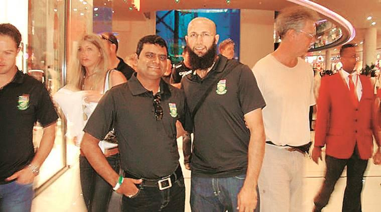 Hashim Amla, South Africa, Hashim Amla retirement, Hashim Amla south africa, Amla retires, Hashim Amla age, Hashim Amla retirement news, south africa cricket