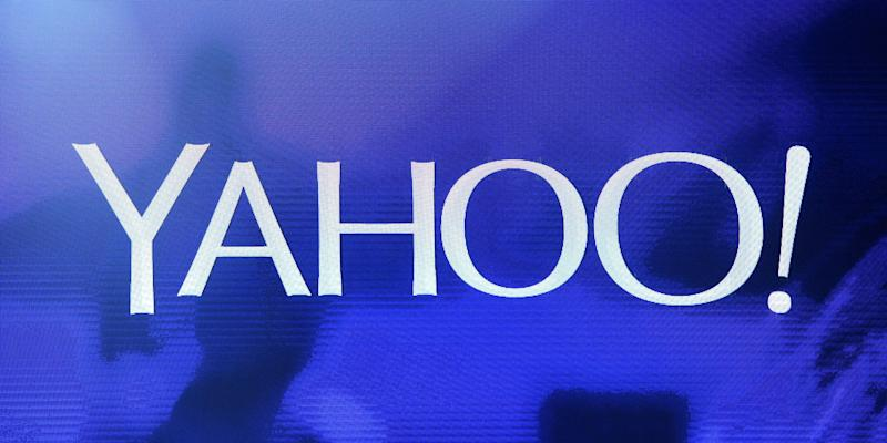 Yahoo confirms 500 million accounts stolen; may be biggest data breach ever