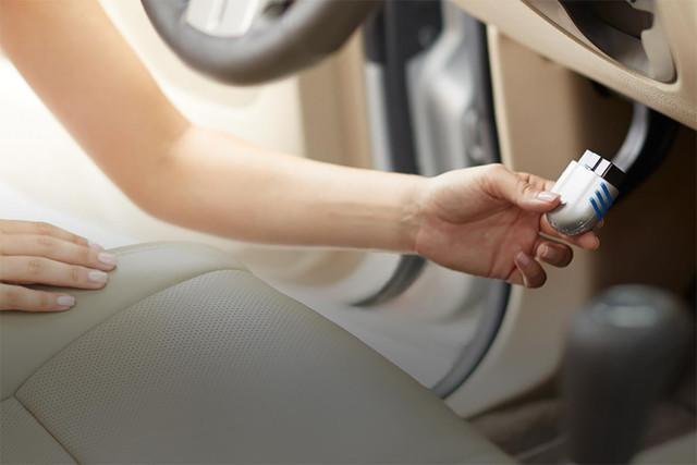 car telematics insurance rates how may affect your auto