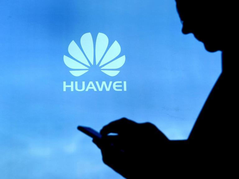 What is Huawei? The controversial company helping to build the UK's 5G network