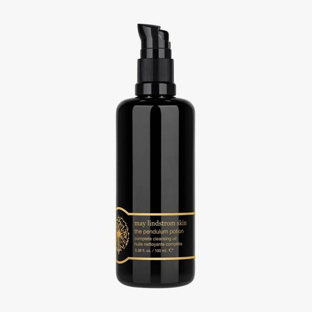 May Lindstrom The Pendulum Potion, $80, thedetoxmarket.com