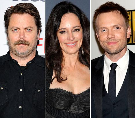 2012 Emmy Nominations: Who Got Snubbed?