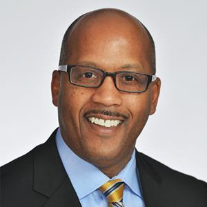Mike Smith has been appointed Chief Human Resources Officer of Navient.