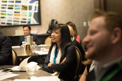 Scaling Up Dental Symposium returns to Louisville August 21-23