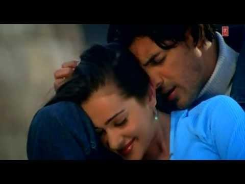 That one movie we remember Tara for, is <em>Saaya</em>. The John Abraham starrer was based on paranormal experiences of a young doctor after the passing away of his wife. The movie had a unique subject that was handled wisely by director Anurag Basu, songs were soul-stirring also. But nothing much happened for the actress after that one flick.