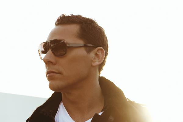 Tiesto Changes Up Icona Pop's 'I Love It' – Song Premiere