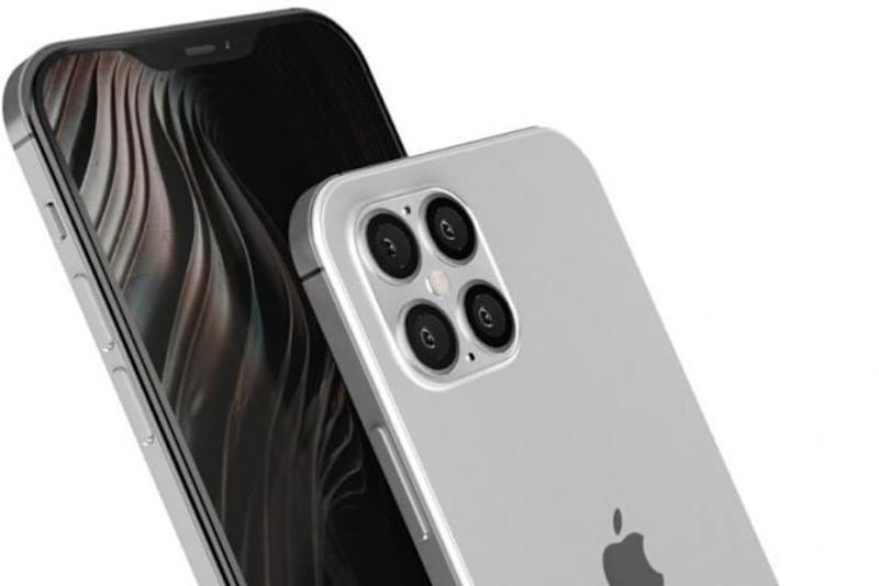 Apple Likely to Slash iPhone 12 5G Shipments in 2020, May Sell Only 15 to 20 Million Units