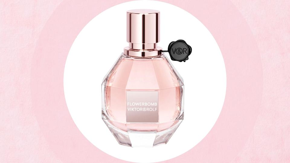 Save 15 per cent during Nordstrom's Beauty and Fragrance sale.