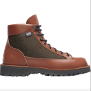 """<p><strong>Danner</strong></p><p>backcountry.com</p><p><strong>$359.95</strong></p><p><a href=""""https://go.redirectingat.com?id=74968X1596630&url=https%3A%2F%2Fwww.backcountry.com%2Fdanner-light-boot-mens&sref=https%3A%2F%2Fwww.esquire.com%2Fstyle%2Fmens-fashion%2Fg12486892%2Fbest-work-boots-men%2F"""" rel=""""nofollow noopener"""" target=""""_blank"""" data-ylk=""""slk:Shop Now"""" class=""""link rapid-noclick-resp"""">Shop Now</a></p><p>Have you ever asked yourself what it might look like if a work boot and a hiking boot fused into one beautiful, functional design? If not, why not? And if so, did it look something like this pair from Danner? </p>"""