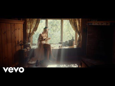 """<p><em>""""Dear August / Tell me that there's light / At the end of all this starless night.""""</em></p><p>This catchy folk-country song is a call for hope in the throes of personal struggle. In a press release, Cyrus explained, """"I was going through a lot. I suffer from anxiety and depression. We were in this cloud of darkness where it's very easy to fall into bad habits... The song reminds me you will get to the light at the end of the tunnel. It may not be perfect, but you'll get there.""""</p><p><a class=""""link rapid-noclick-resp"""" href=""""https://go.redirectingat.com?id=74968X1596630&url=https%3A%2F%2Fmusic.apple.com%2Fus%2Falbum%2Fdear-august%2F1552732122%3Fi%3D1552732125&sref=https%3A%2F%2Fwww.esquire.com%2Fentertainment%2Fmusic%2Fg35523522%2Fbest-sad-songs-of-2021%2F"""" rel=""""nofollow noopener"""" target=""""_blank"""" data-ylk=""""slk:Buy"""">Buy </a></p><p><a href=""""https://www.youtube.com/watch?v=lTqoKjCqqew"""" rel=""""nofollow noopener"""" target=""""_blank"""" data-ylk=""""slk:See the original post on Youtube"""" class=""""link rapid-noclick-resp"""">See the original post on Youtube</a></p>"""