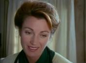It's hard to imagine a Western about a woman doctor in the 1860s getting greenlit today, but in the '90s we got six seasons of just that. <i>Dr. Quinn, Medicine Woman</i> (1993-1998) stars<strong> Jane Seymour</strong> as a woman who moves to the wild west to heal people, find love, and prove herself as a physician.