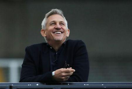 BBC Star Gary Lineker Takes Pay Cut As New Boss Doubles Down On Impartiality