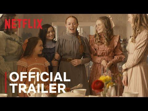 "<p>In 2020, Netflix's beloved adaptation of Lucy Maud Montgomery's <em>Anne of Green Gables</em> series came to an end with a third and final season, in which the intrepid Anne Shirley Cuthbert searches for answers about her biological parents and prepares to begin her adult life at Queens College. The third season was poignant, heartfelt, and high-spirited, with Anne barreling down a journey of self-discovery that illuminates her past and propels her into the future. Netflix claimed that the third season would be the show's last, but fans aren't going to take it lying down--in fact, they <a href=""https://www.theguardian.com/world/2020/apr/22/anne-with-an-e-show-cancelled-angry-fans"" rel=""nofollow noopener"" target=""_blank"" data-ylk=""slk:spammed"" class=""link rapid-noclick-resp"">spammed</a> Twitter with over 13 million tweets and took out billboards protesting the show's cancellation. If that level of enthusiasm doesn't prove a show's quality, then what does? </p><p><a class=""link rapid-noclick-resp"" href=""https://www.netflix.com/title/80136311"" rel=""nofollow noopener"" target=""_blank"" data-ylk=""slk:Watch"">Watch</a></p><p><a href=""https://www.youtube.com/watch?v=UjHdj-vhND4"" rel=""nofollow noopener"" target=""_blank"" data-ylk=""slk:See the original post on Youtube"" class=""link rapid-noclick-resp"">See the original post on Youtube</a></p>"
