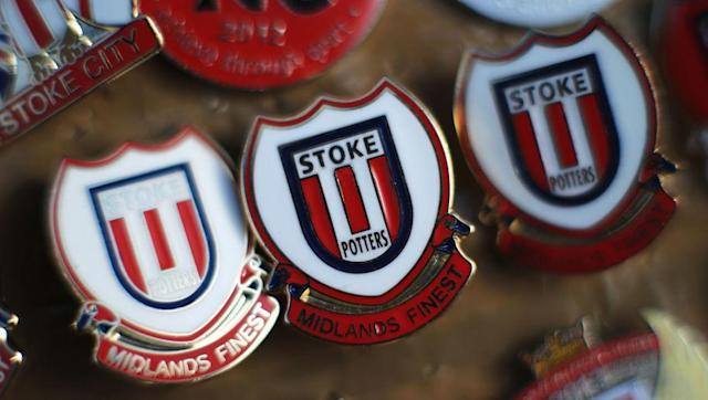 <p>Stoke's 'Potters' nickname is a nod to the pottery industry in the city and surrounding area, which had become a centre for pottery from the early years of the 17th century onward.</p> <br><p>The football club was formed in 1863 and is one of the oldest in the world, with 'The Potters' an obvious choice in later years when it came to choosing a nickname for the team. Like many Premier League clubs, there is deep local meaning behind it.</p>