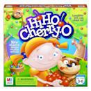 <p>Hasbro's <span>Hi Ho! Cherry-O Board Game</span> ($15) is the perfect game for twins ages 3 through 6 to play together.</p>