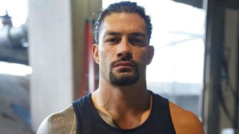 WWE: Here are five unknown facts about Roman Reigns