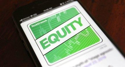 equity-podcast-2019-phone-1