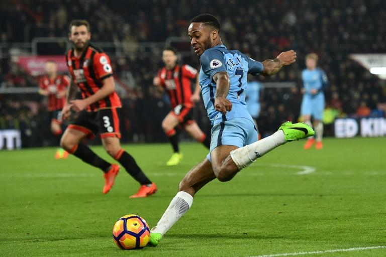 Manchester City have been fined £35,000 ($44,000, 41,000 euros) after accepting they breached Football Association rules on anti-doping