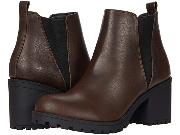 "<h3>Dirty Laundry Libson Sedona</h3><br>""I love these boots! They are exactly what I was looking for. Casual but stylish and comfortable. I was a little worried about the fact that they are slip ons, but it's not an issue at all. They easily slip on and off, and the ankles of the boots are still skinny enough to slip under my skinny jeans if I want to. I will say that the toe box on these shoes is slightly wider/larger than most shoes, so if you have narrow feet that may cause an issue, but they're fine for my average feet."" - Stefanie<br><br><strong>Dirty Laundry</strong> Lisbon Sedona, $, available at <a href=""https://go.skimresources.com/?id=30283X879131&url=https%3A%2F%2Fwww.zappos.com%2Fp%2Fdirty-laundry-lisbon-sedona-coffee-smooth%2Fproduct%2F9110725%2Fcolor%2F143728"" rel=""nofollow noopener"" target=""_blank"" data-ylk=""slk:Zappos"" class=""link rapid-noclick-resp"">Zappos</a>"