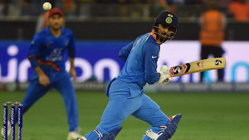 ICC Reschedules Asia Cup 2020 Due To Coronavirus Pandemic, Sri Lanka To Host the Tournament Next Year