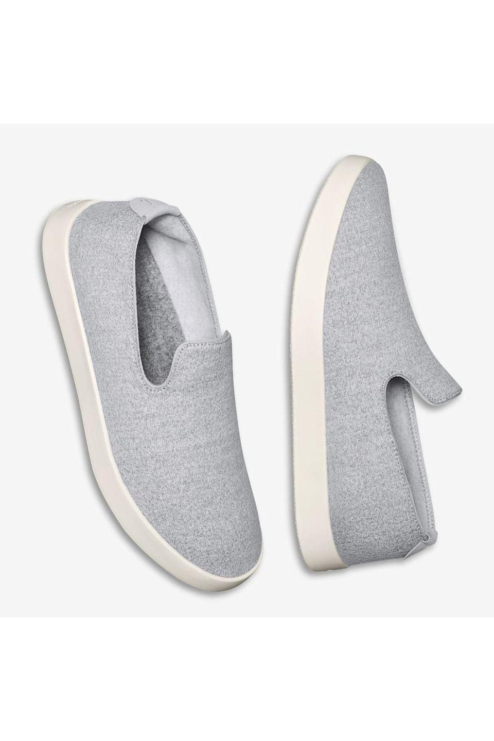 "<p><strong>Allbirds</strong></p><p>allbirds.com</p><p><strong>$95.00</strong></p><p><a href=""https://go.redirectingat.com?id=74968X1596630&url=https%3A%2F%2Fwww.allbirds.com%2Fproducts%2Fwomens-wool-loungers&sref=https%3A%2F%2Fwww.oprahmag.com%2Fstyle%2Fg28799071%2Fplus-size-fall-fashion-outfits%2F"" rel=""nofollow noopener"" target=""_blank"" data-ylk=""slk:SHOP NOW"" class=""link rapid-noclick-resp"">SHOP NOW</a></p>"