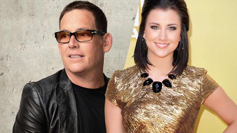 The Bachelor creator Mike Fleiss accused of attacking wife