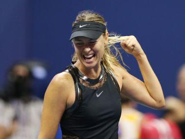 Stuttgart Open: Maria Sharapova eyes fourth title in Germany to prepare for French Open campaign