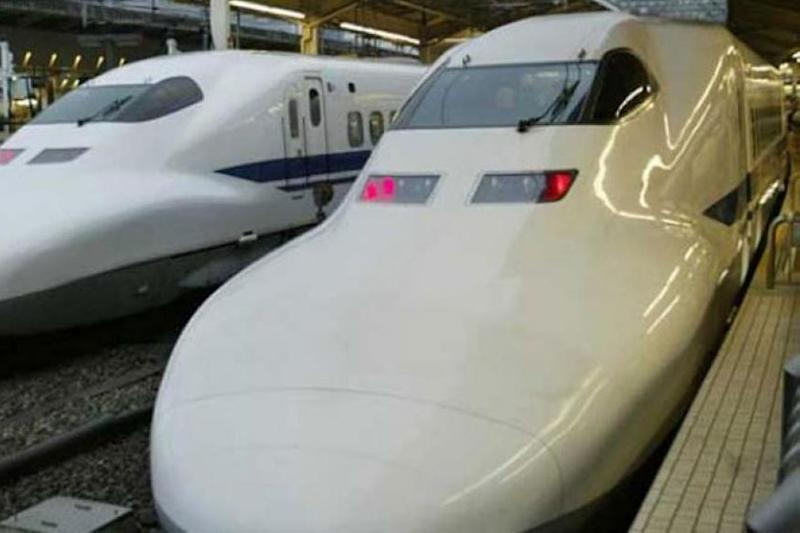 China Mooting High Speed Train Between Kolkata and Kunming Via Bangladesh: Envoy