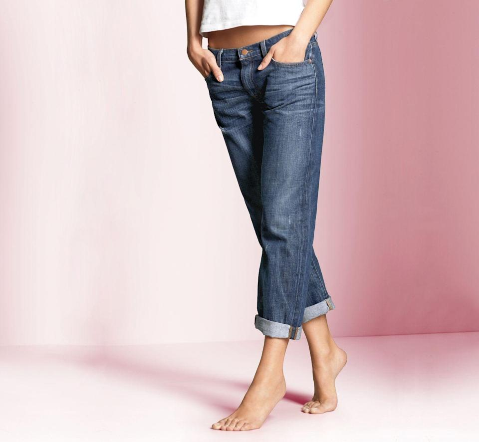 """<p>No matter the brand name, the style or when it was made, denim clothing will probably fetch some coin. Dig out your vintage blue jeans and other denim apparel—mid-century Levi's jackets are especially<a href=""""https://go.redirectingat.com?id=74968X1596630&url=https%3A%2F%2Fwww.ebay.com%2Fitm%2FLevi-507XX-Vintage-BIG-E-Blue-Jean-Jacket-Size-38-%2F112981829703%3Fnordt%3Dtrue%26rt%3Dnc%26_trksid%3Dp2047675.l2557%26nma%3Dtrue%26si%3DEgVqEQ3rJRbb8%25252BCHr0XgLy4eXiQ%25253D%26orig_cvip%3Dtrue&sref=https%3A%2F%2Fwww.goodhousekeeping.com%2Flife%2Fg35334508%2Fvaluable-antiques-basement%2F"""" rel=""""nofollow noopener"""" target=""""_blank"""" data-ylk=""""slk:in demand"""" class=""""link rapid-noclick-resp""""> in demand</a> right now, with some selling for thousands—and start counting the cash.</p>"""