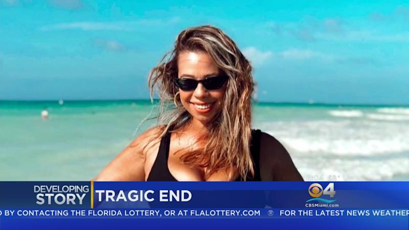Costa Ricans Arrest Resort Guard In Death Of Florida Woman