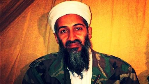 Bin Laden, World's Biggest Terrorist: The Story You Didn't Know
