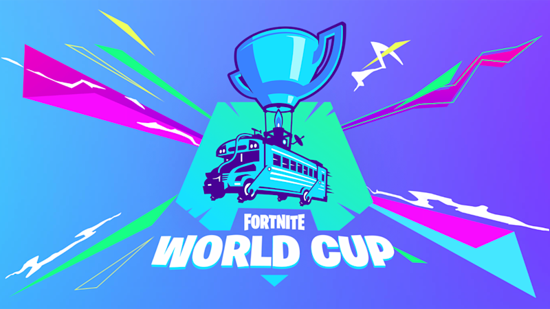 Fortnite World Cup leaderboard: Tracker of 2019 Finals qualifiers