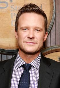 Will Chase   Photo Credits: Robin Marchant/WireImage