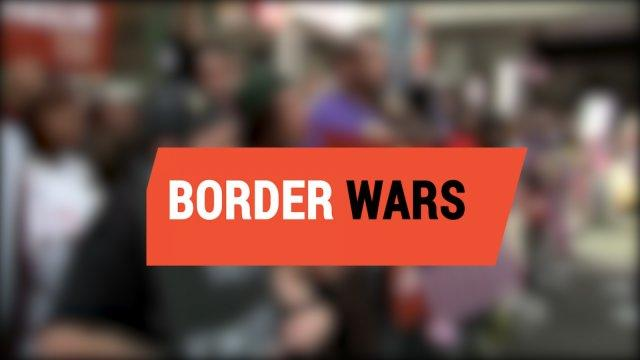 border-wars-the-view-from-both-sides-of-the-fight-over-immigration