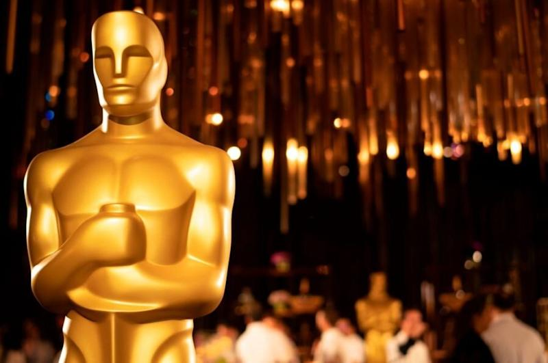 How to watch the 2020 Oscars this weekend