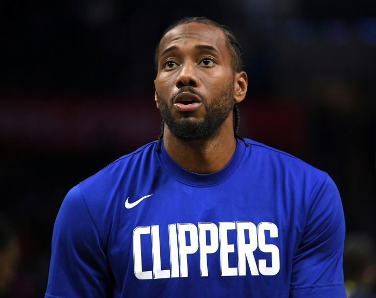 GM predictions: Clippers will be 2020 NBA champs