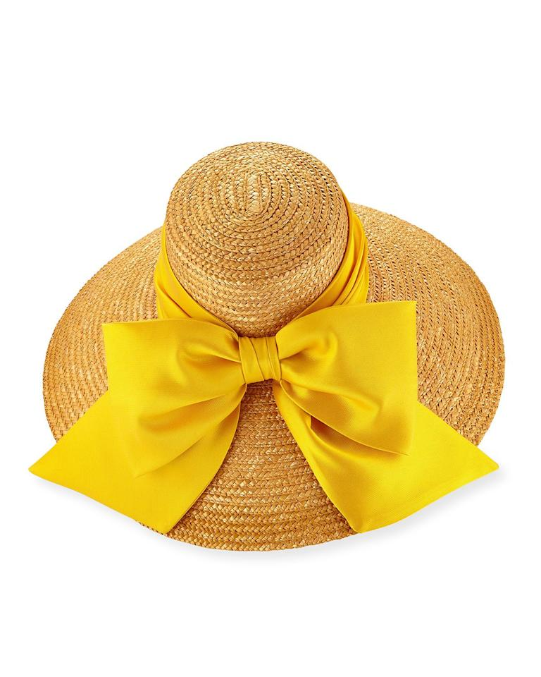 f63ad979b50e5 The Best Kentucky Derby Hats and Fascinators to Buy for the Races