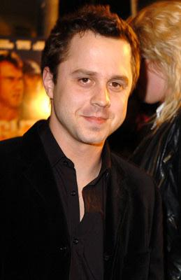"Premiere: <a href=""/movie/contributor/1800019606"">Giovanni Ribisi</a> at the Westwood premiere of 20th Century Fox's <a href=""/movie/1808411963/info"">Flight of the Phoenix</a> - 12/15/2004<br>Photo: <a href=""http://www.wireimage.com/"">Steve Granitz, WireImage.com</a>"
