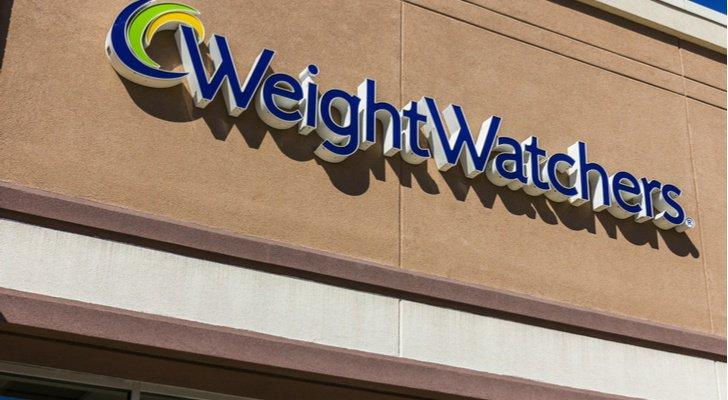 Weight Watchers News: WTW Stock Takes a Dive on Price Target Drop