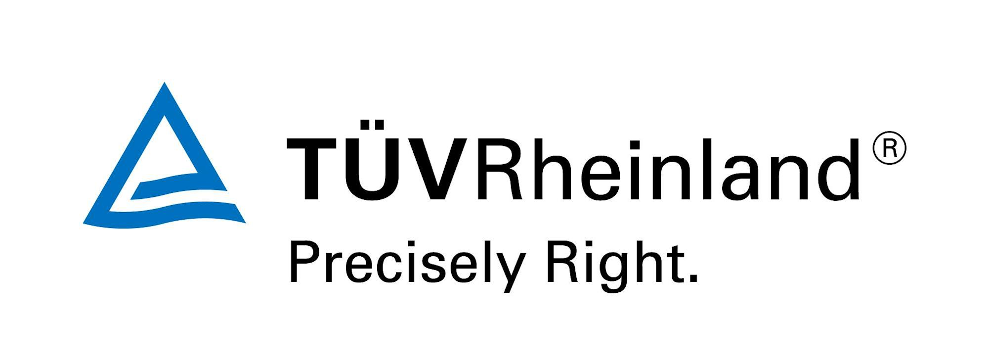 TUV Rheinland Adds State-of-the-Art 3m Semi-Anechoic Chamber to IoT/Wireless Excellence Center