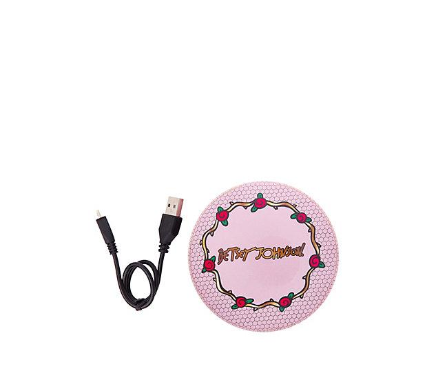 totally-tech-betsey-mirror-charger_blush_alt2