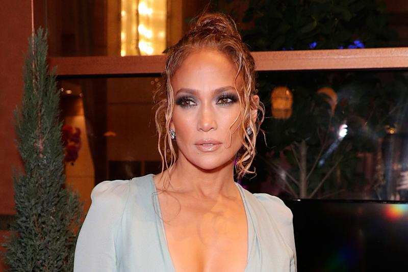 The Academy Snubs Beyonce And Jennifer Lopez At 2020 Oscars