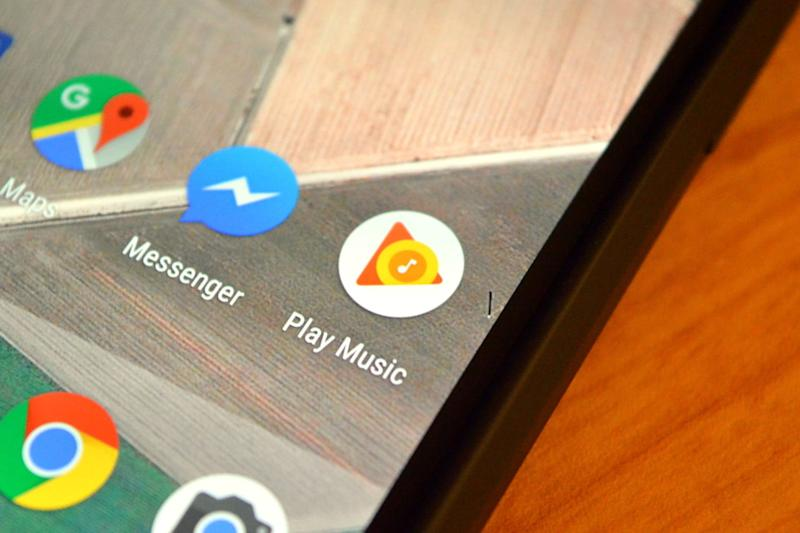 YouTube Music is replacing Google Play Music: Here's where, when, and why