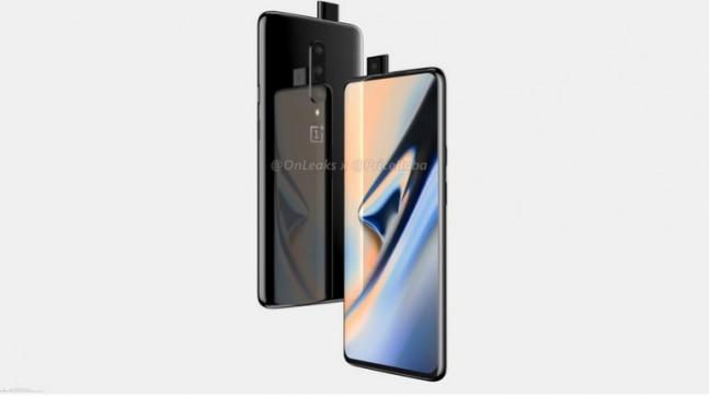 The OnePlus 7 and the OnePlus 7 Pro are coming, slated to launch on May 14 in India. Ahead of their launch, a lot of their details have been revealed as well as have leaked out. Read on to know more about the OnePlus 7 Pro and the OnePlus 7.
