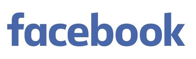 Founded in 2004, Facebook's mission is to make the world more open and connected. People use Facebook to stay connected with friends and family, to discover what's going on in the world, and to share and express what matters to them.